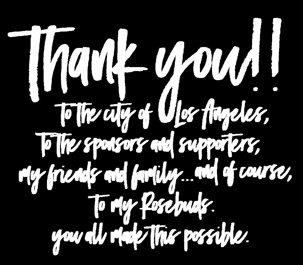 Thankyou-01.png