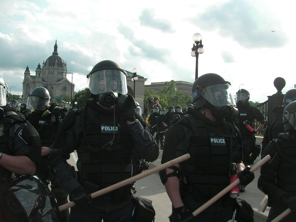 riot-police-at-rnc-protest_2830268748_o.jpg