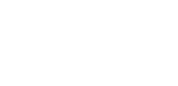 Waterchase @ Creek Run
