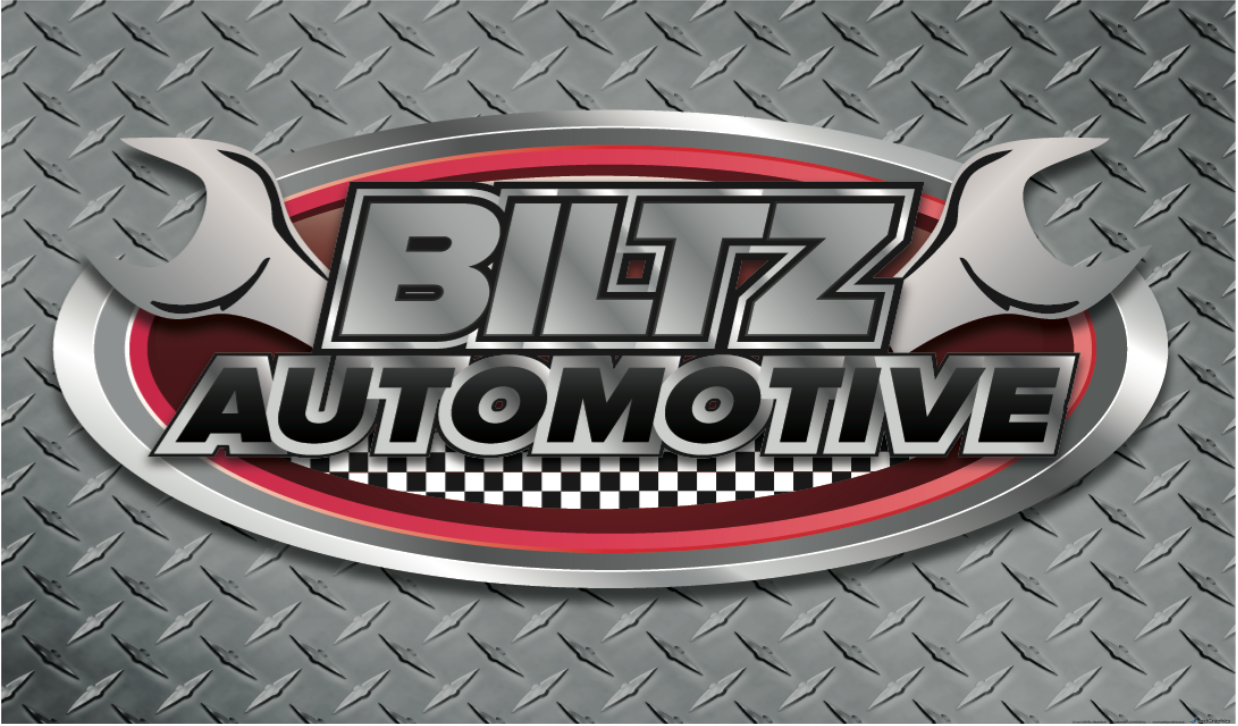 Biltz Automotive