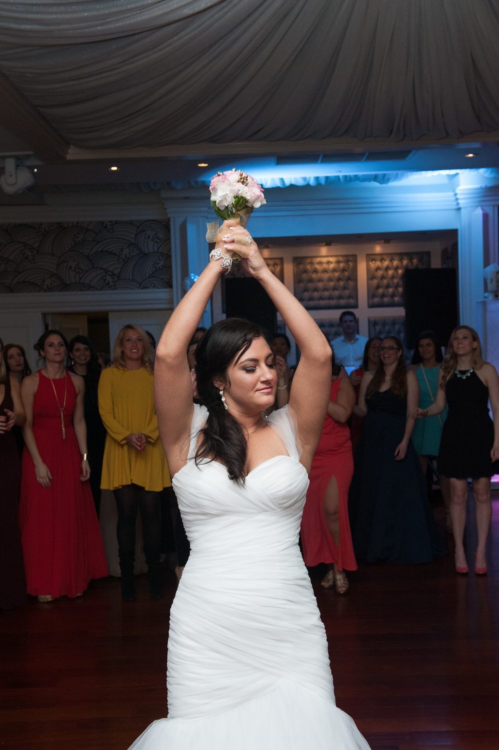 TaylorWedding2015-0135.jpg