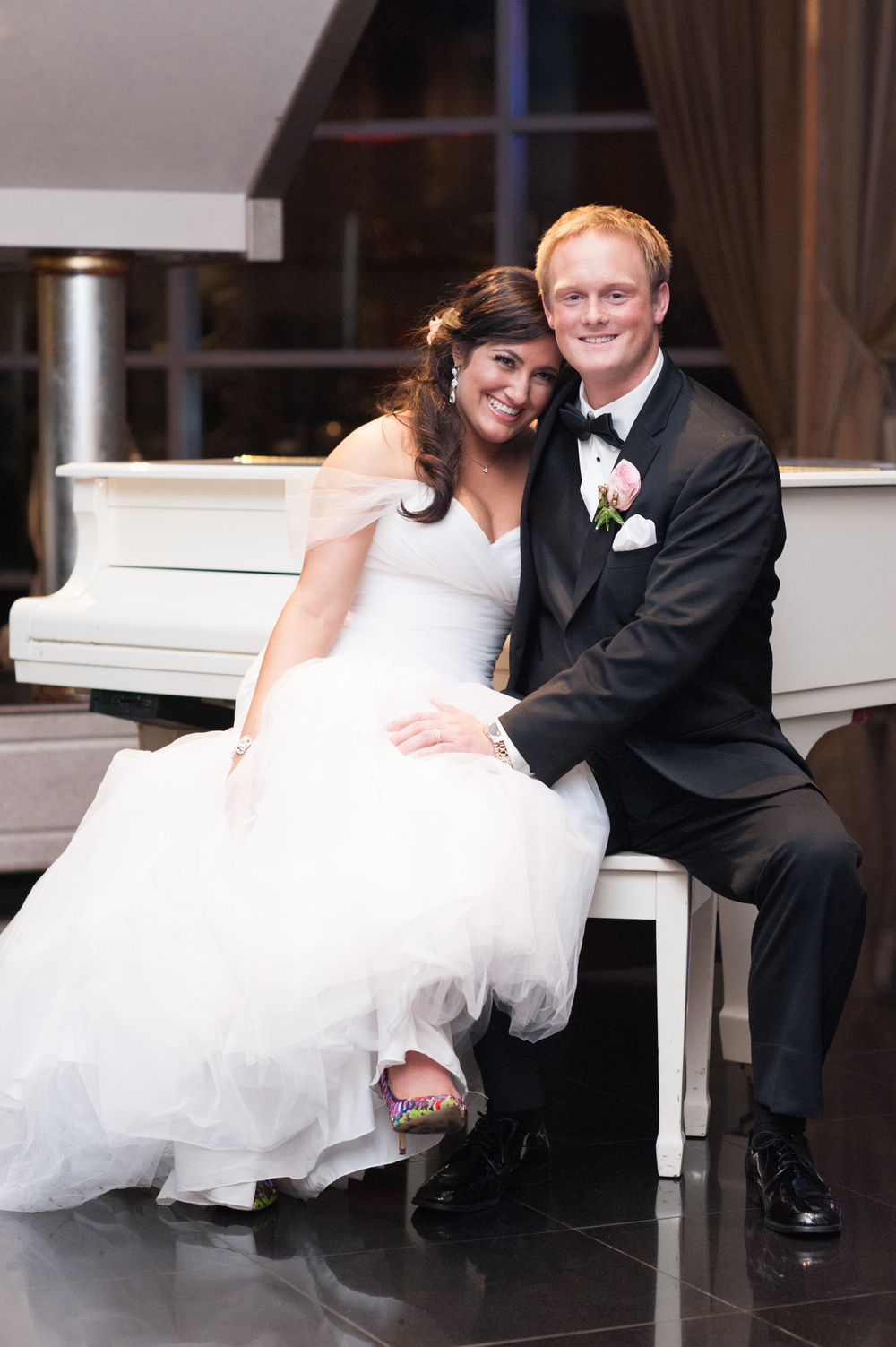 TaylorWedding2015-9976.jpg