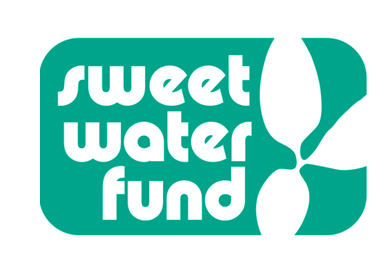 Sweet Water Fund - A non profit in Gigante, focused on empowering local women through health, the arts and job opportunities! Papaya Wellness hosts a weekly yoga class in Spanish for the community members of Gigante, with about five or six local women in regular attendance. We are honored to pass on the bliss of yoga, a truly eternal and universal language.   www.sweetwaterworld.org