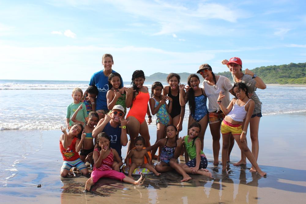 Girls Surf Club_Playa Gigante, Nicaragua.JPG