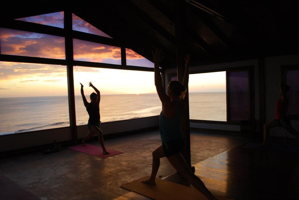 yogaspace2 (2).jpg