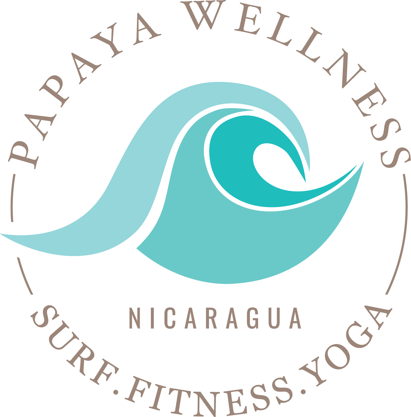 Papaya Wellness