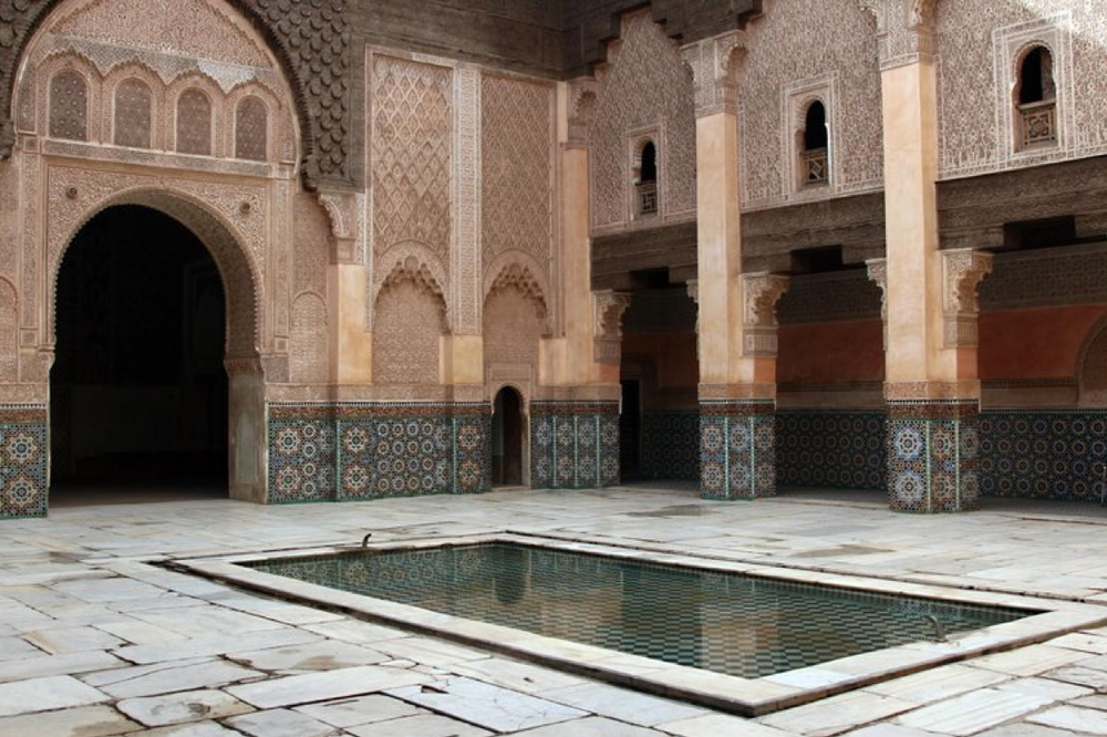 morocco6.png