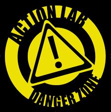 Action Lab Danger Zone logo.png