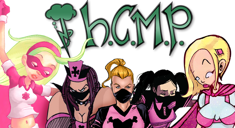 HCMP banner.png