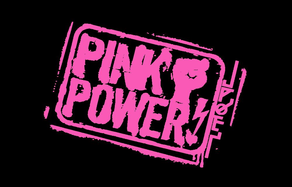 Резултат слика за pink power png