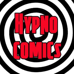 hypno comics logo 2.png