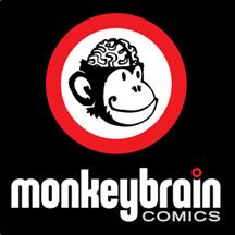 monkeybrain comics logo.jpg