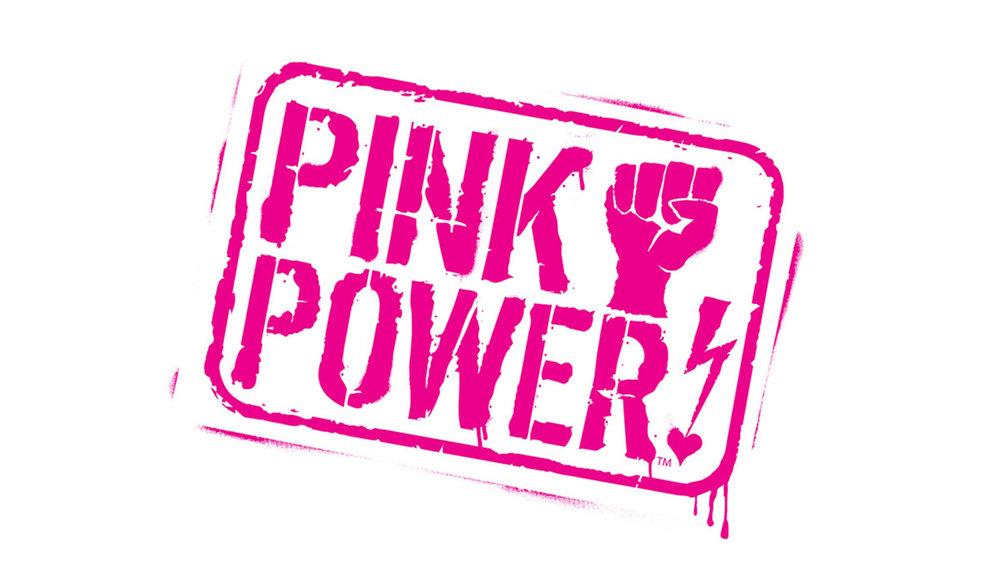 Pink-Power-logo for YOUTUBE.jpg