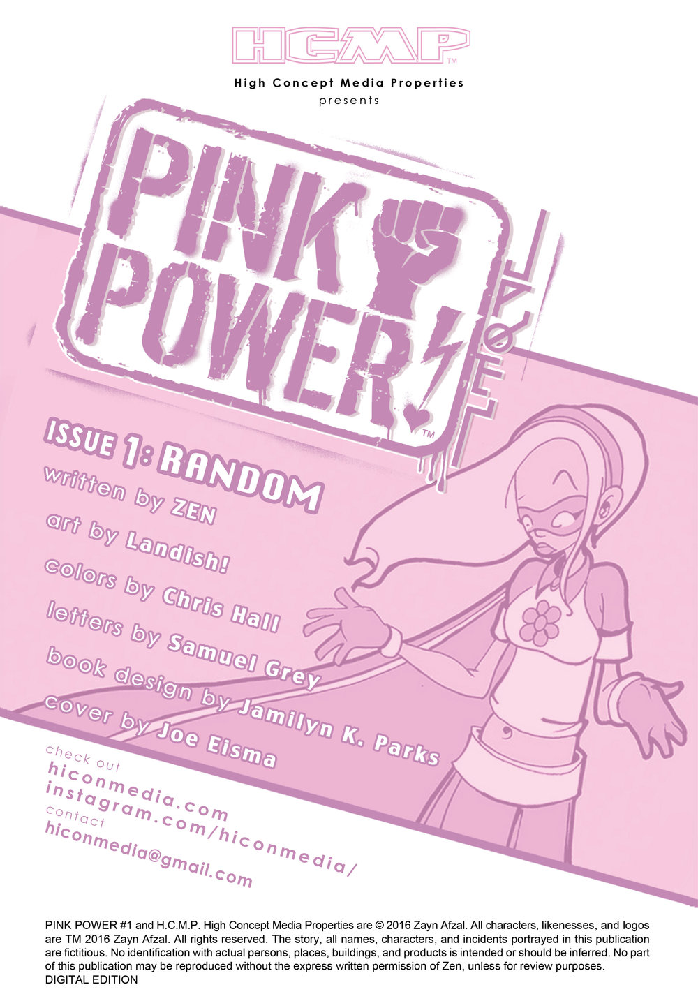 Pink Power 1 page 0.jpg