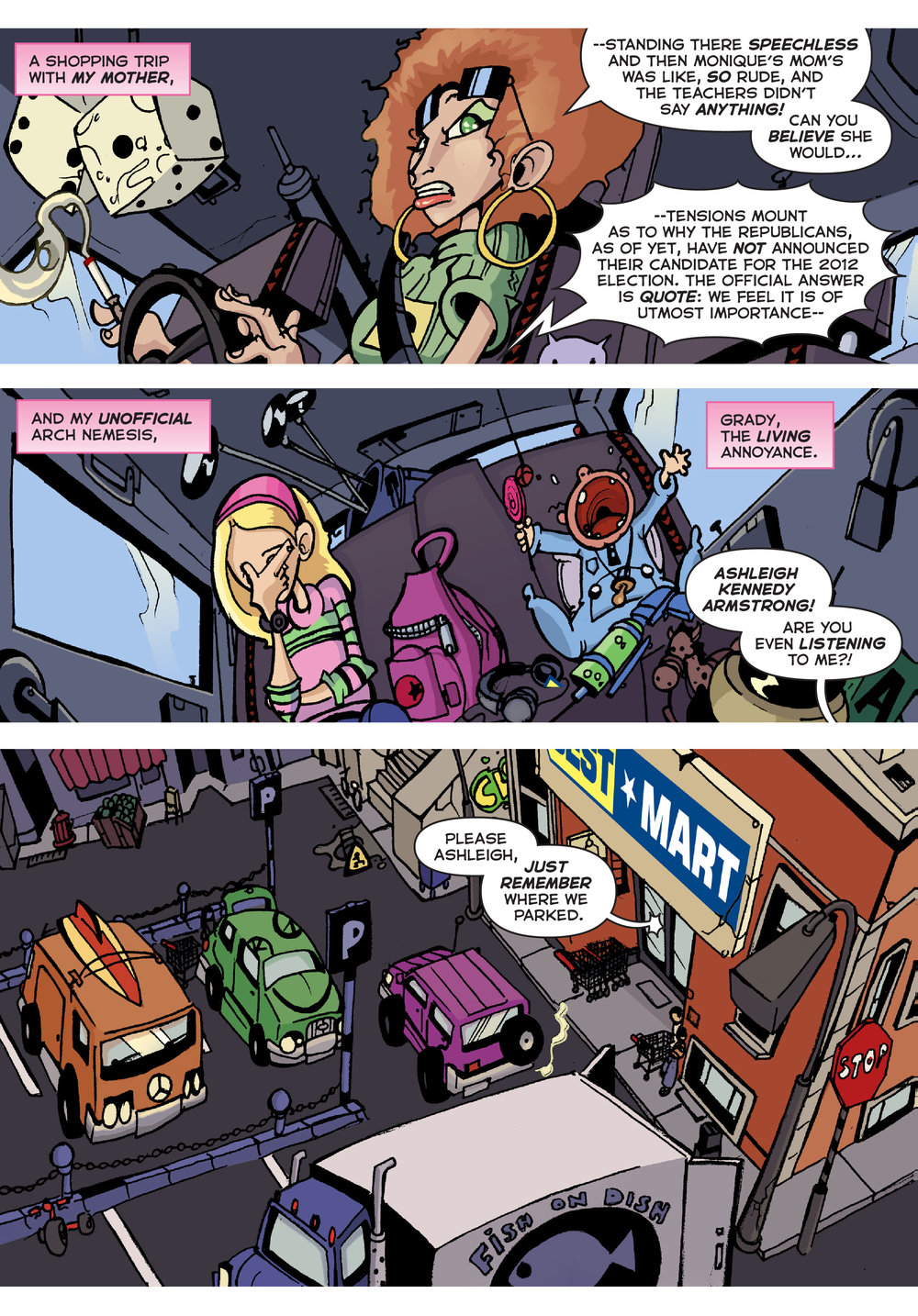 Pink Power 1 page 2.jpg