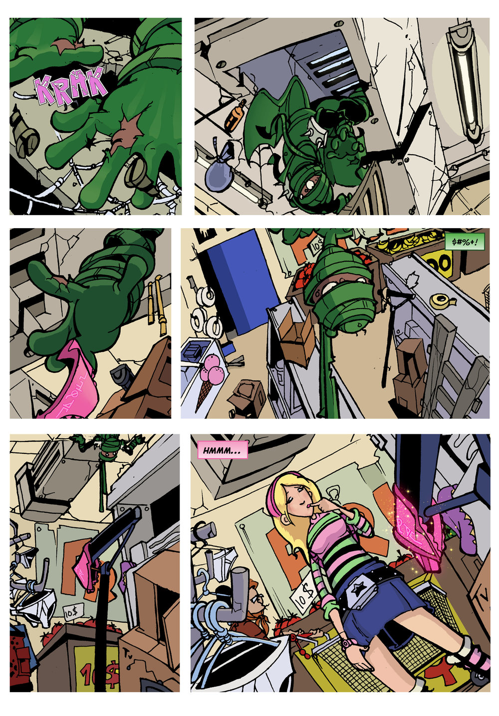 Pink Power 1 page 4.jpg