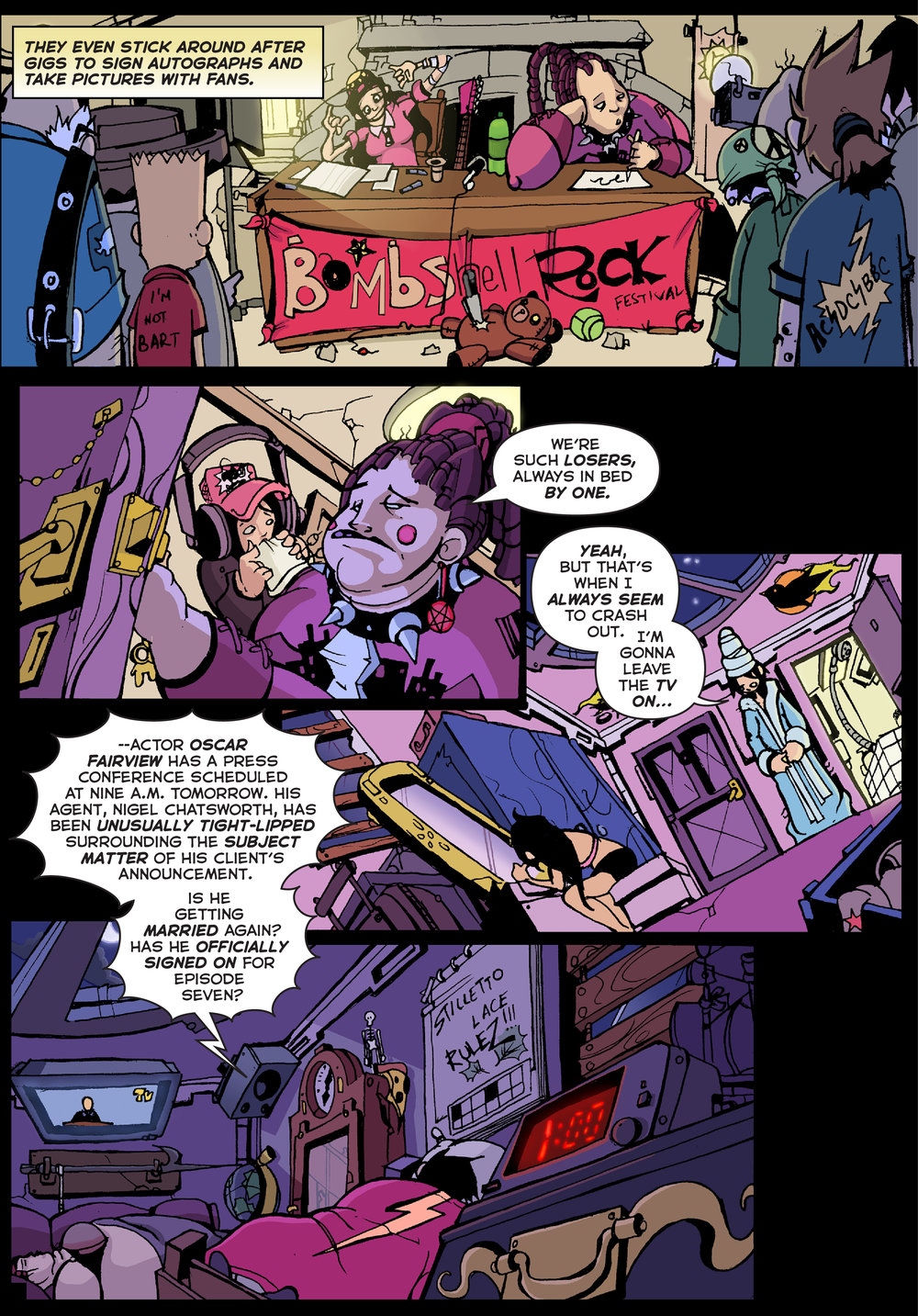 Pink Power 1 page 15.jpg