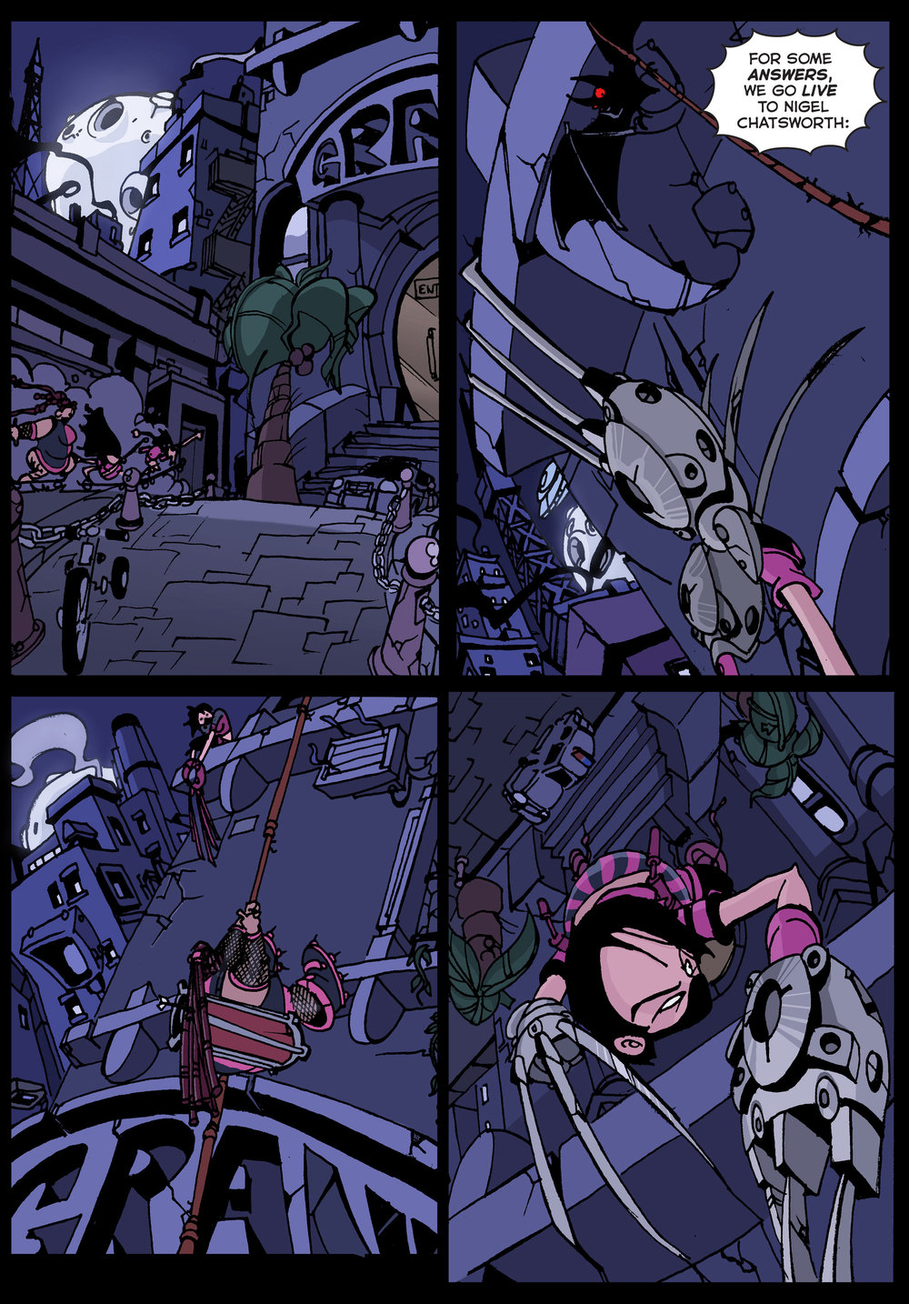 Pink Power 1 page 19.jpg