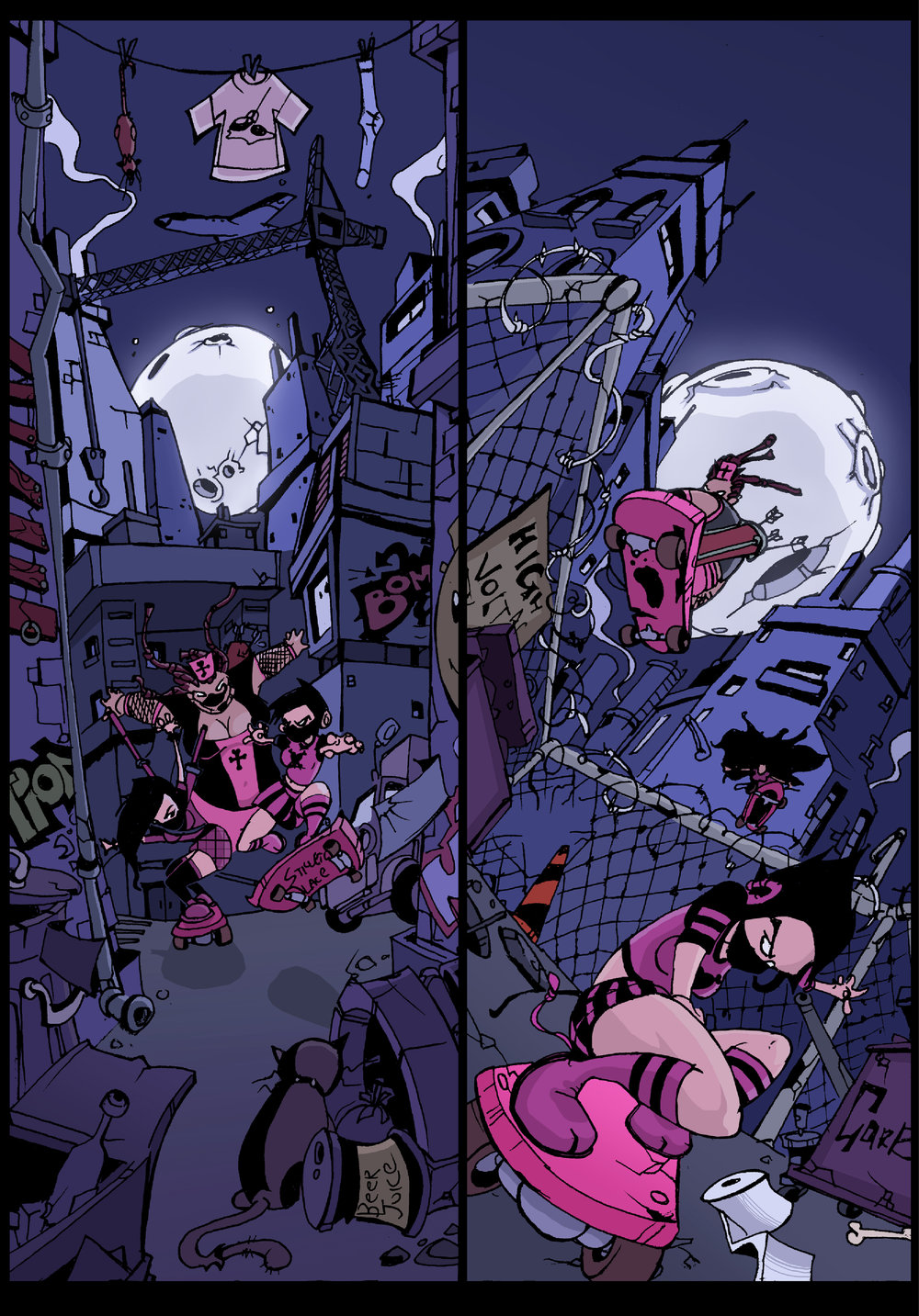 Pink Power 1 page 18.jpg