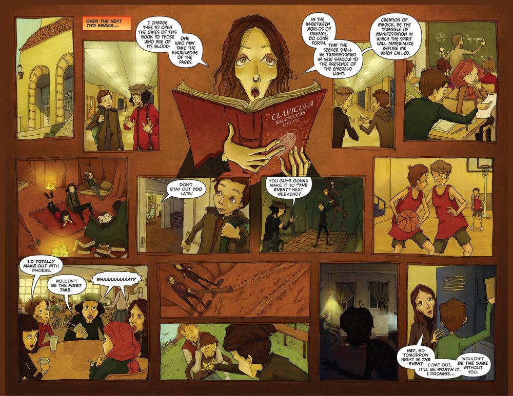 The Circle 2 page 2 and 3.jpg