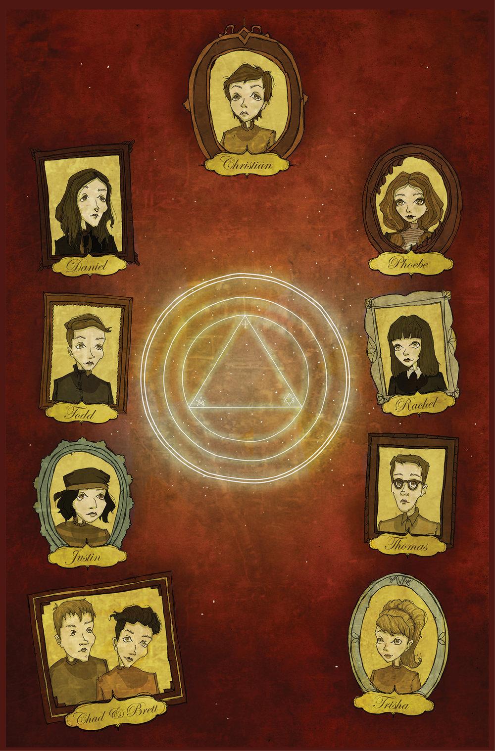 The Circle 2 page 1.jpg