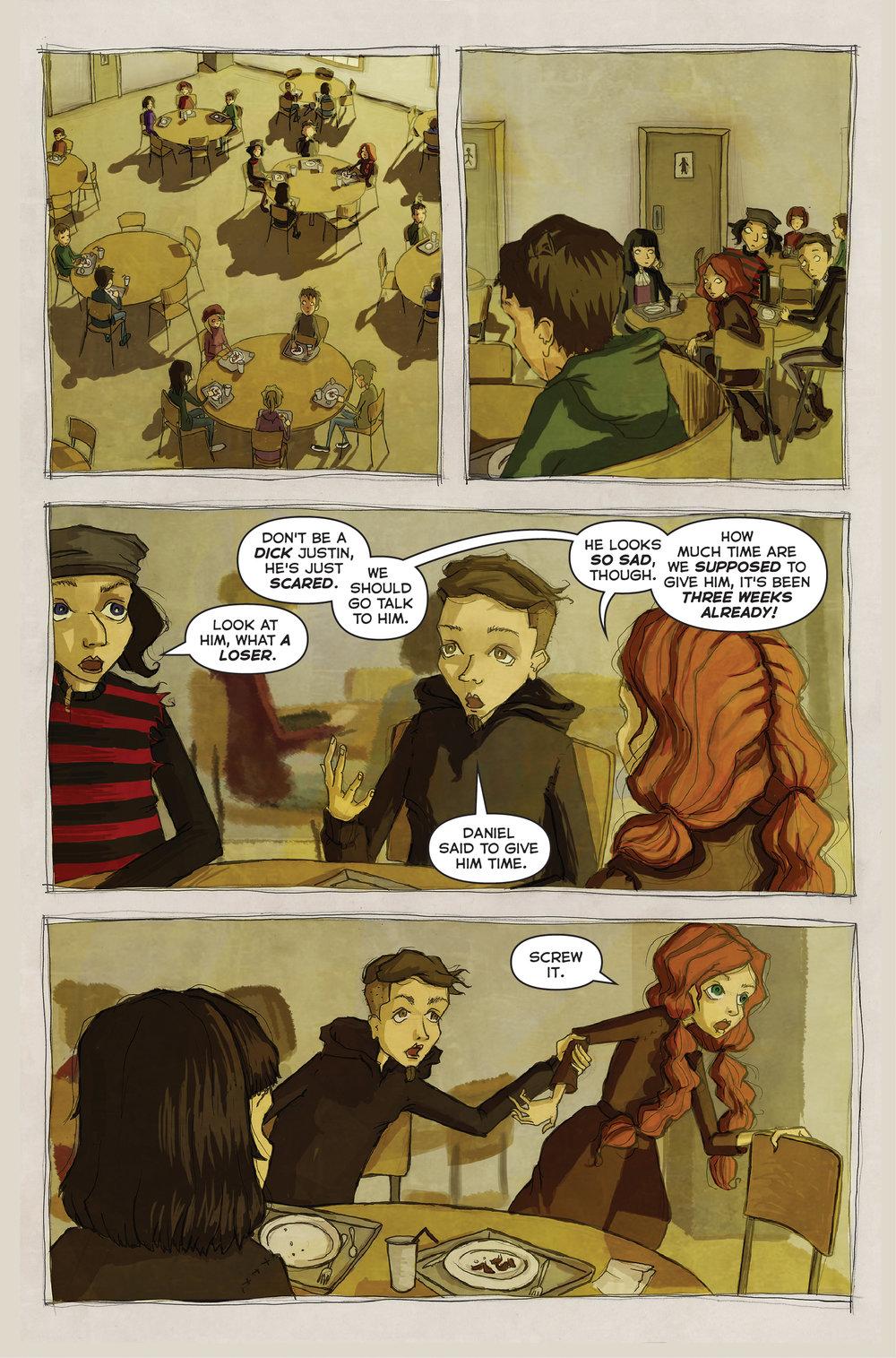 The Circle 3 page 4.jpg