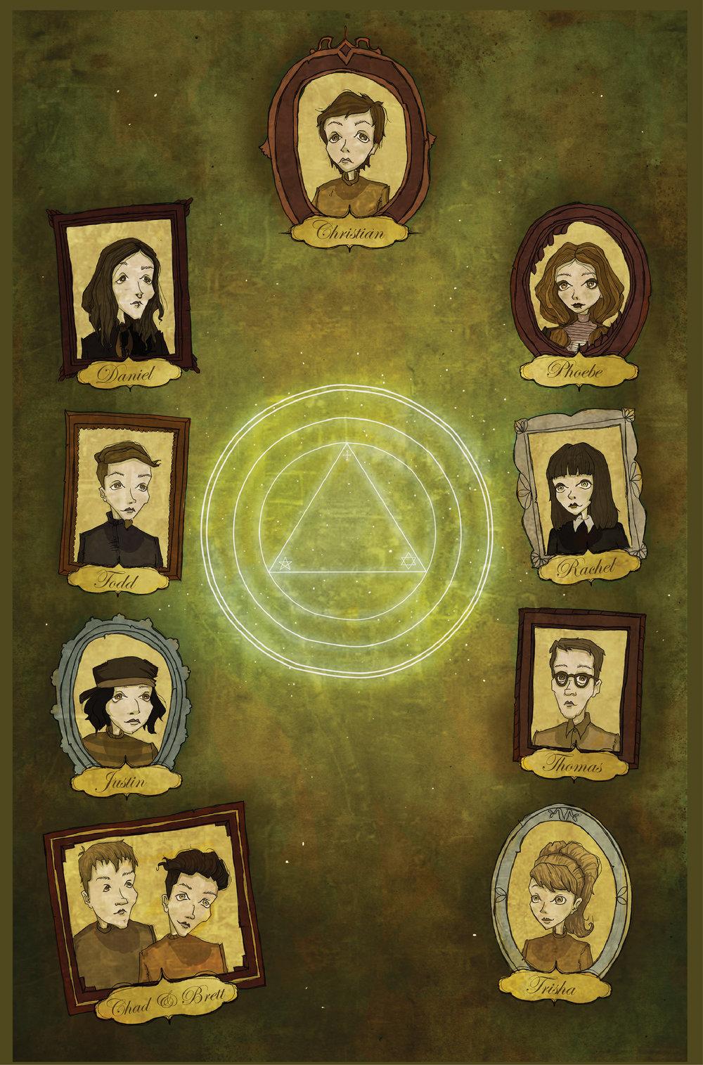 The Circle 3 page 1.jpg
