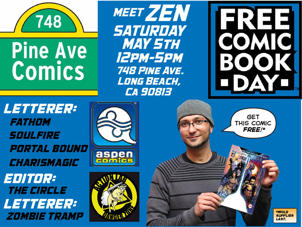 Pine ave FCBD revised 2.jpg