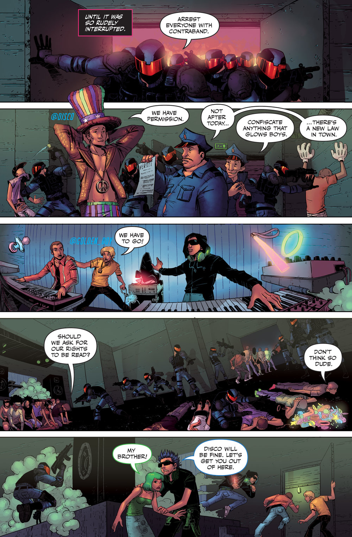 Raver J page 10.jpg