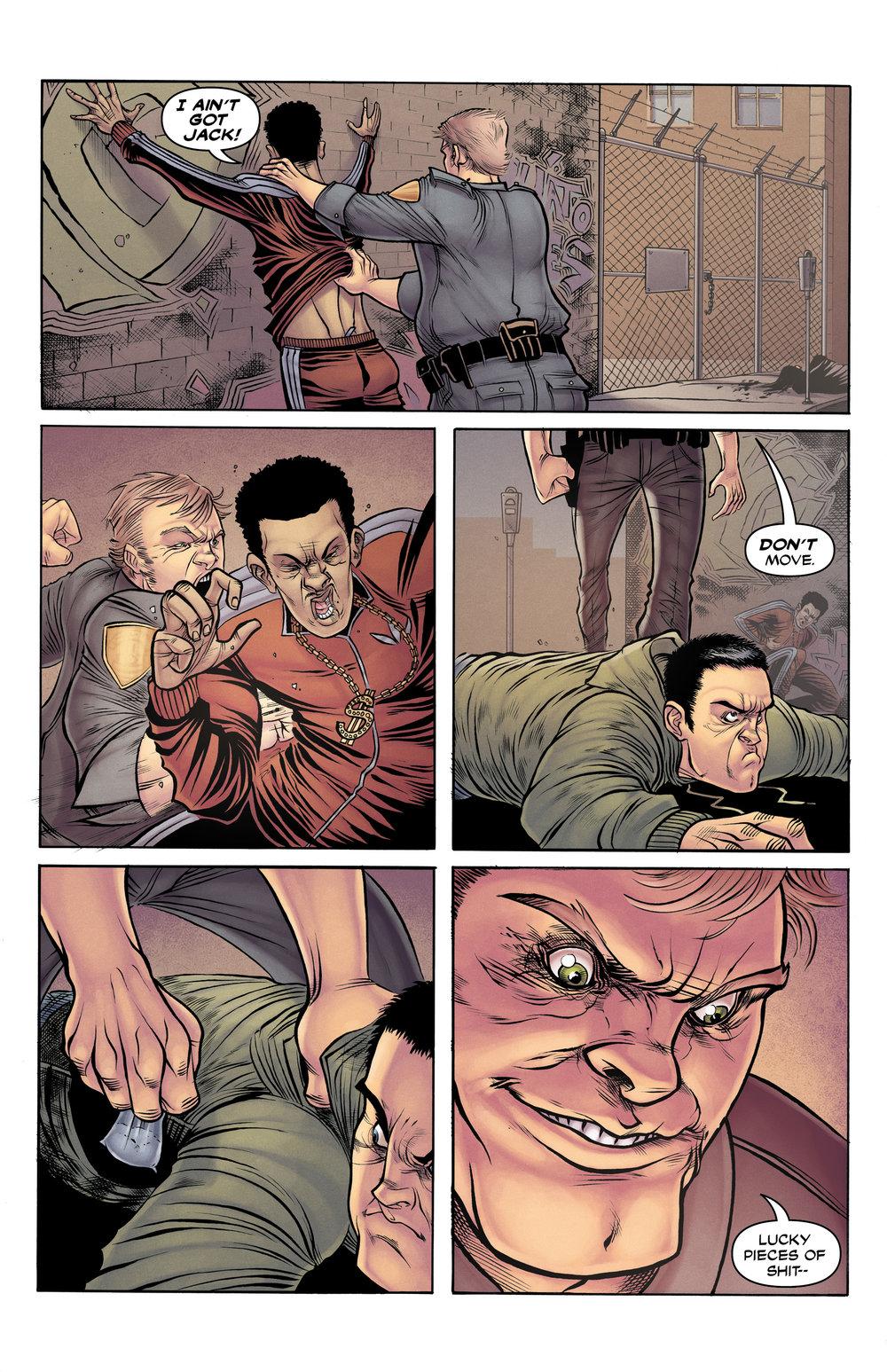DEAler page 2.jpg