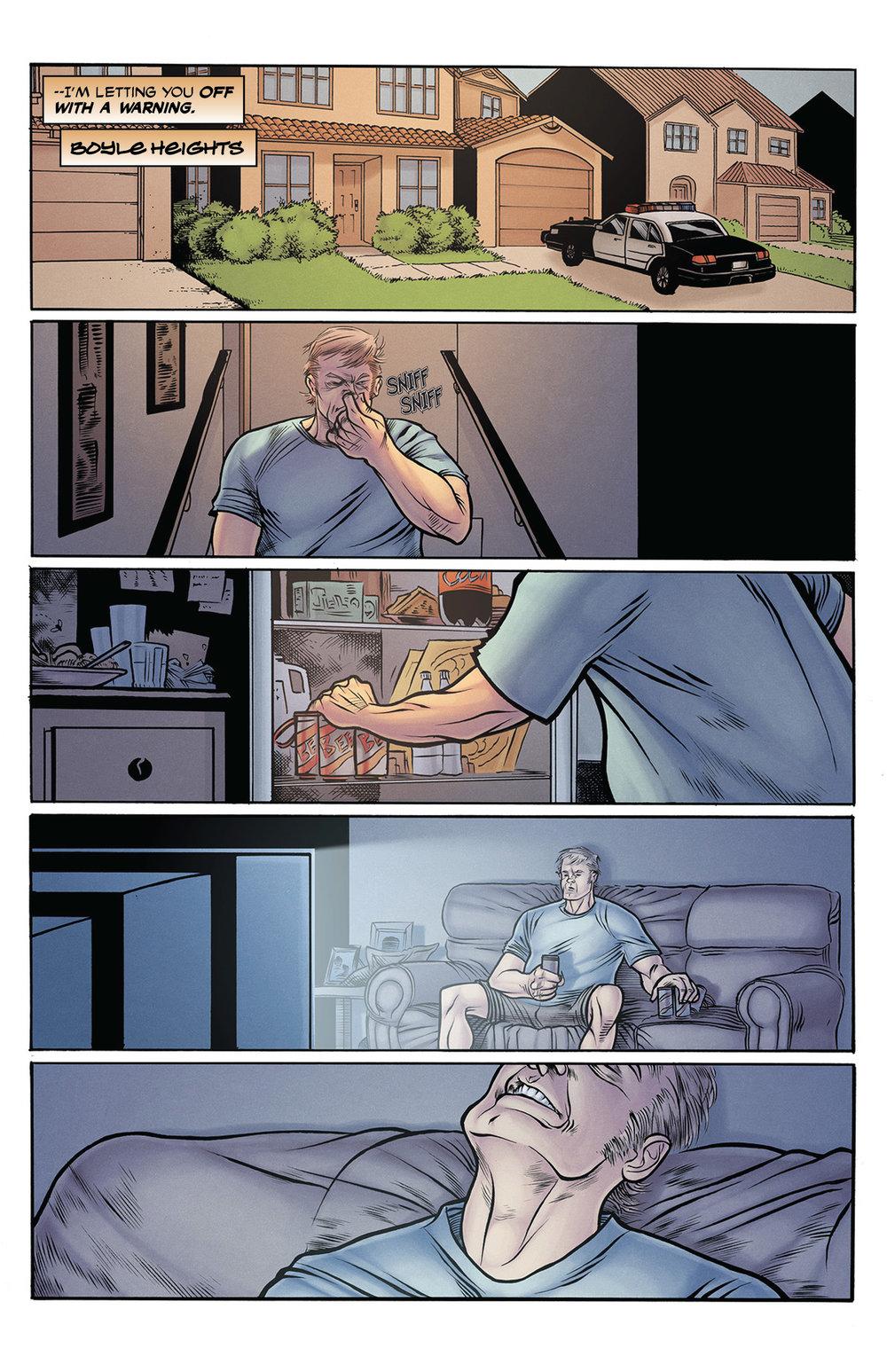 DEAler page 5.jpg