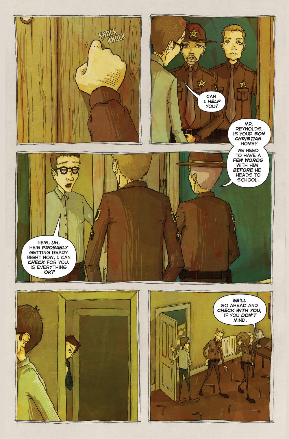 The Circle 4 page 2.jpg