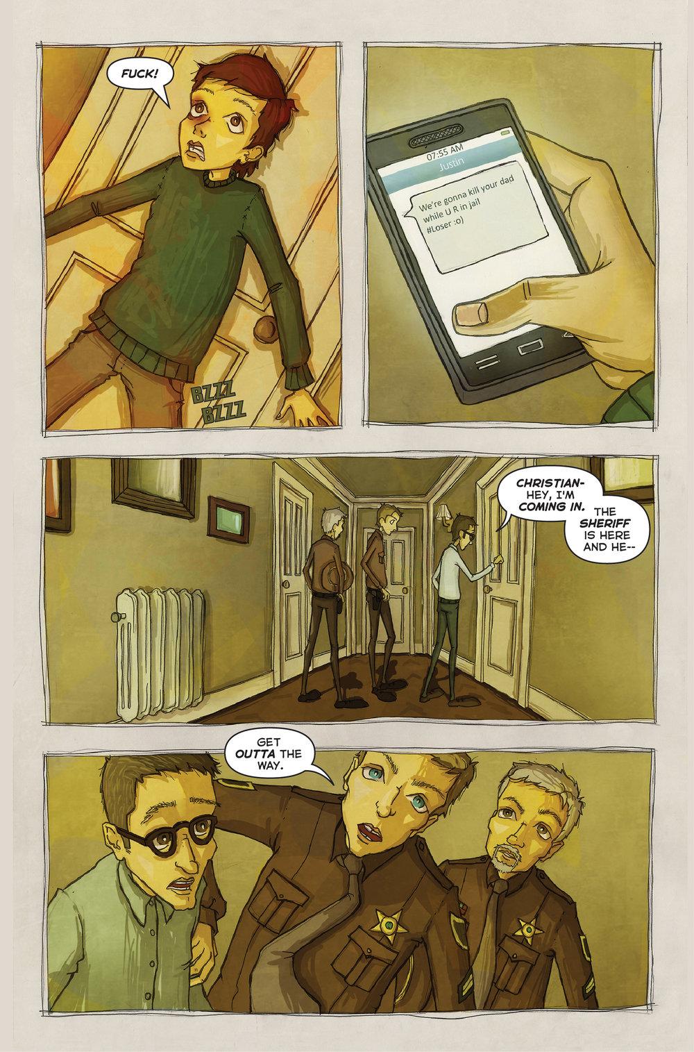 The Circle 4 page 3.jpg