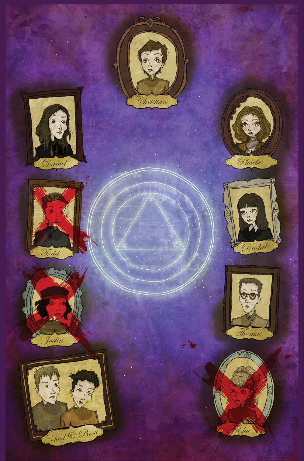 The Circle 5 page 1.jpg
