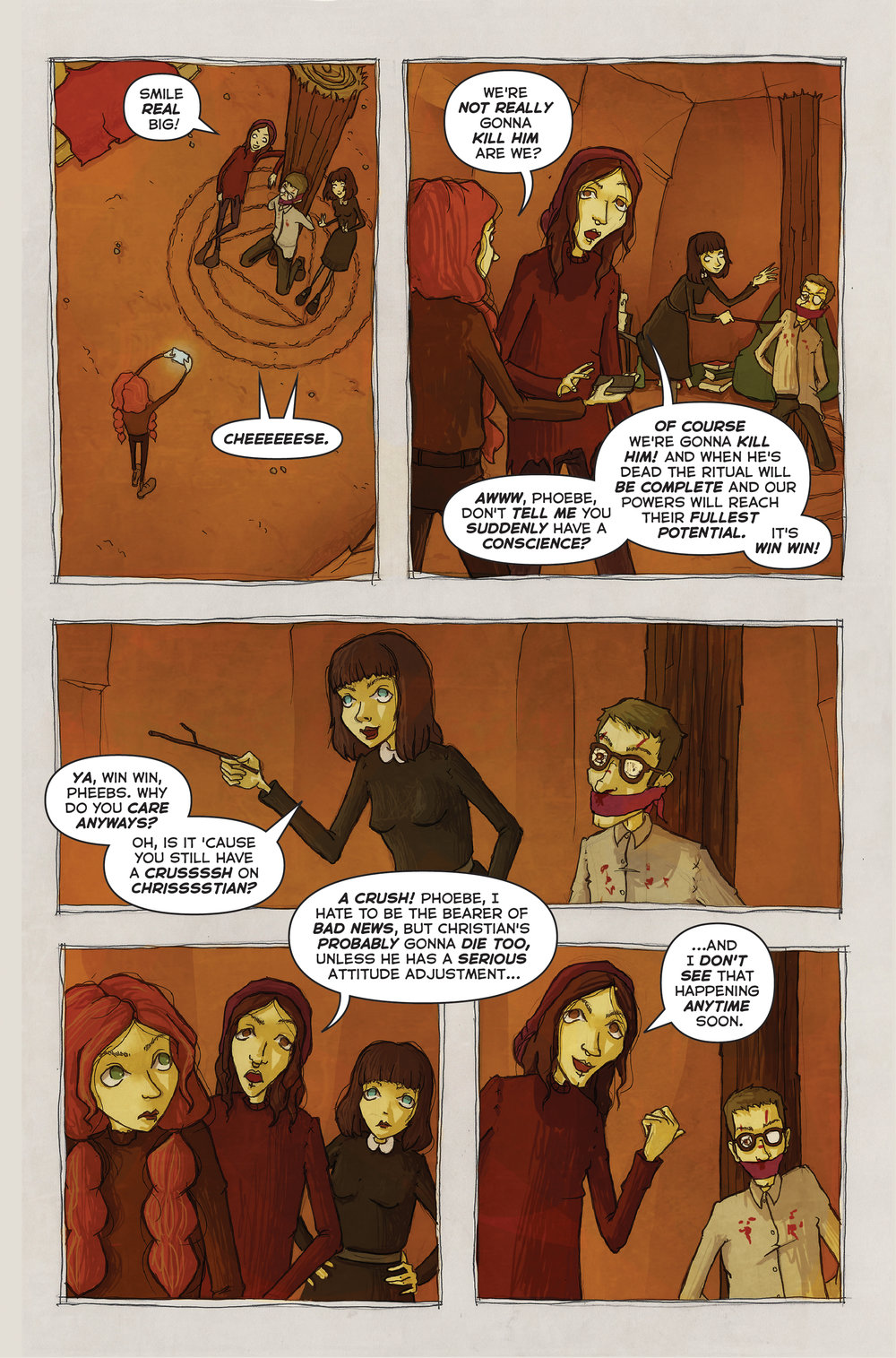 The Circle 5 page 6.jpg