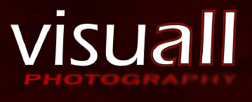 Visuall Photography