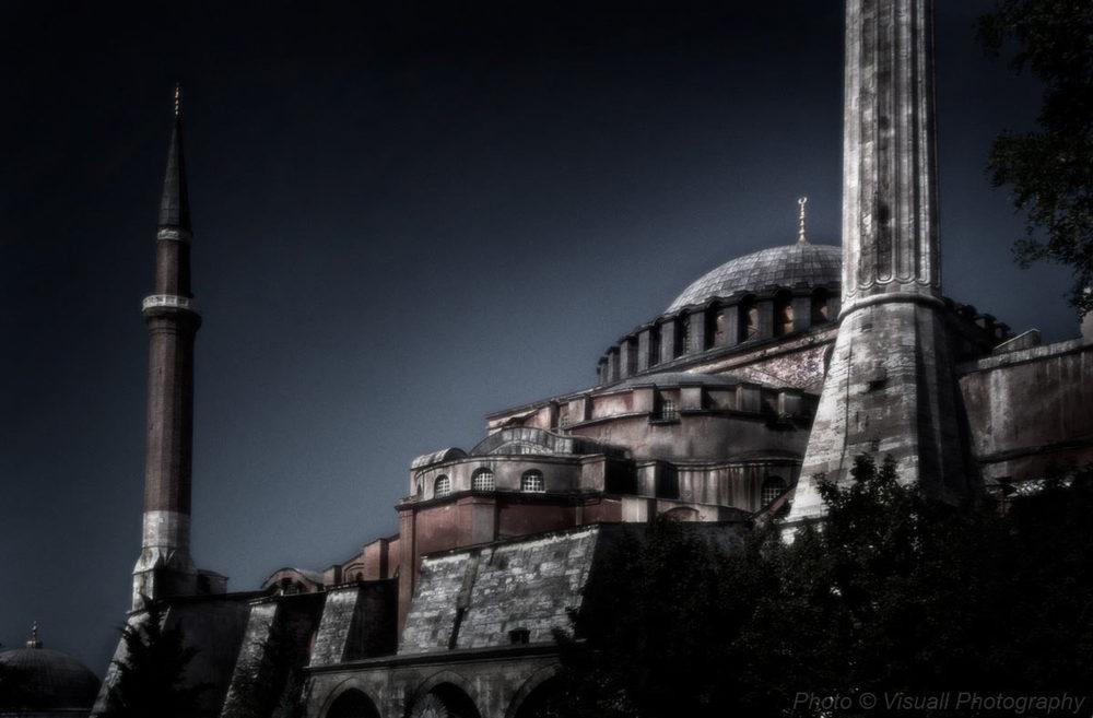 aya-sofya-turkey.jpg