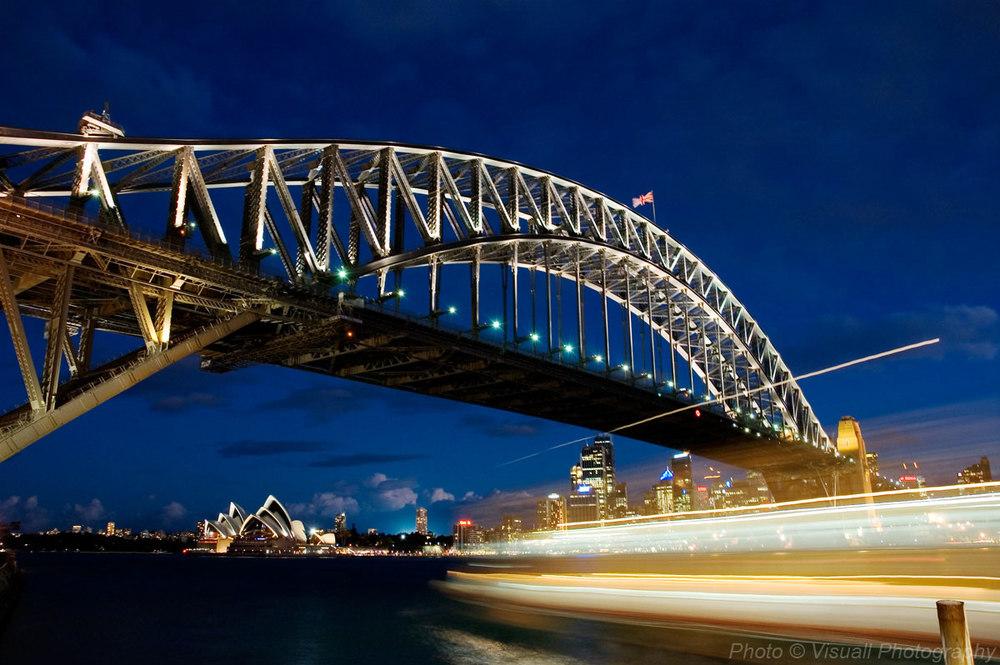 harbour-bridge-w-ferry.jpg