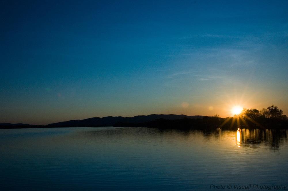 watery-sunset-wa.jpg