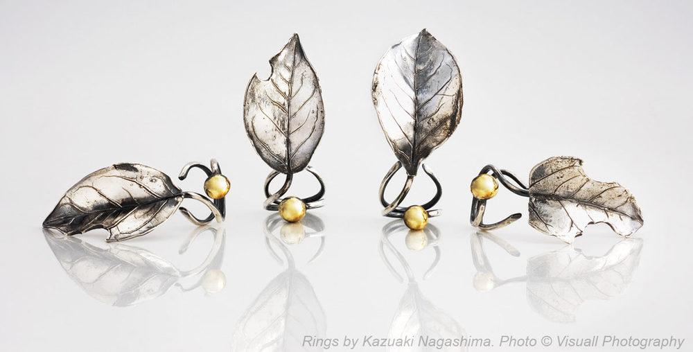 leaf-rings.jpg