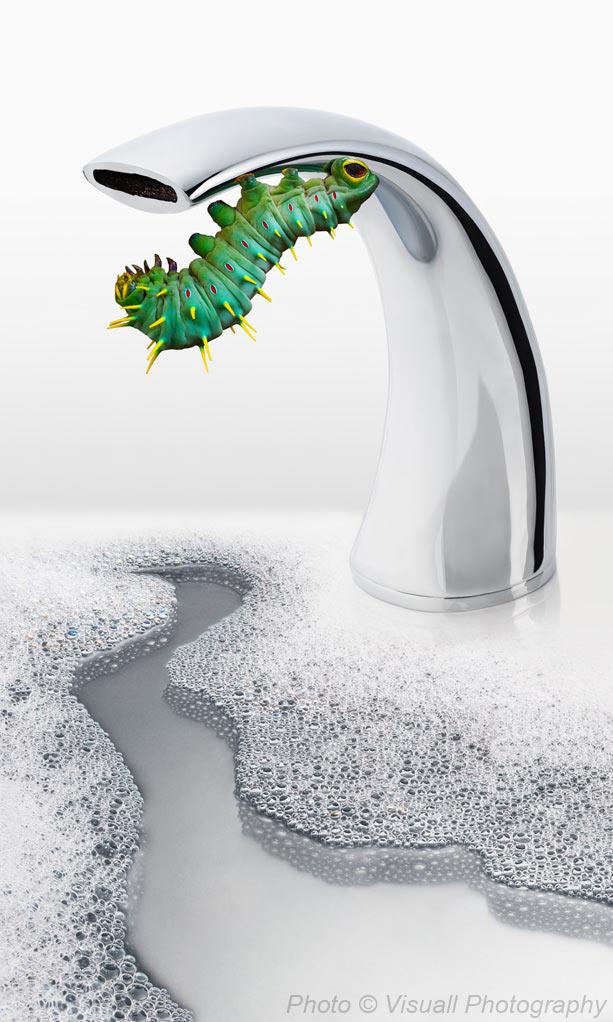 mbowden-caterpillar.jpg