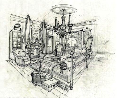 New-Orleans-room.jpg