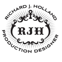 Richard-Holland.jpg