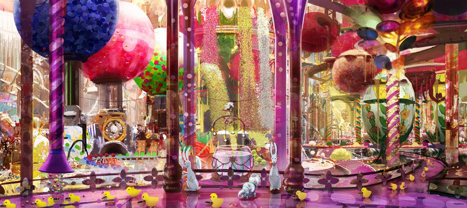 candy_factory.jpg