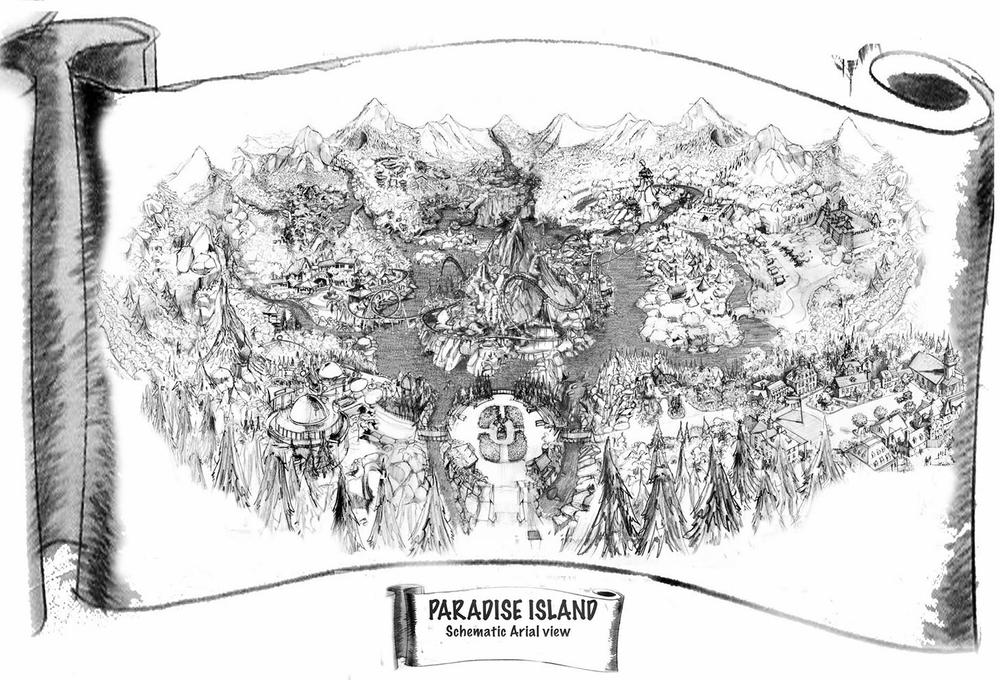 Paradise-Island.jpg