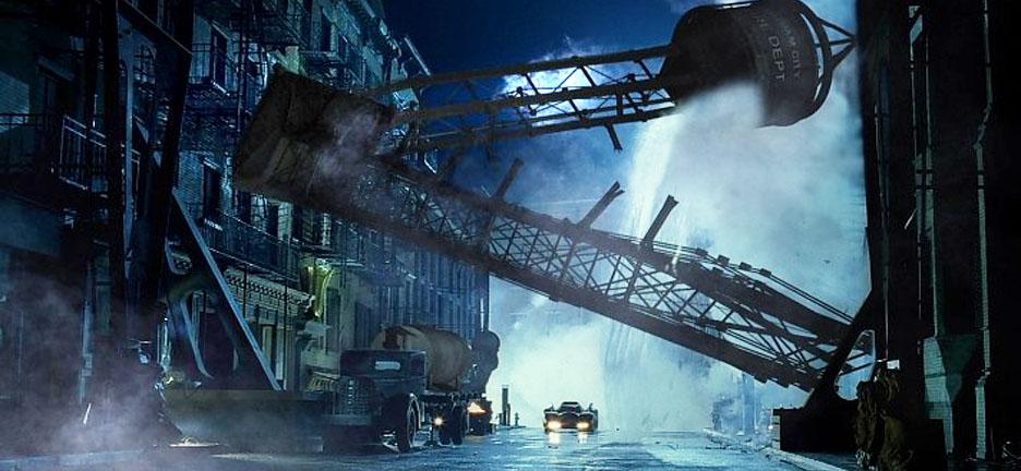 Gotham-Batman.jpg