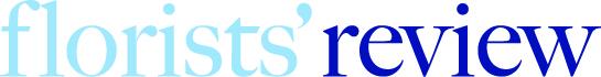 florists' review_logo [2 color].jpg