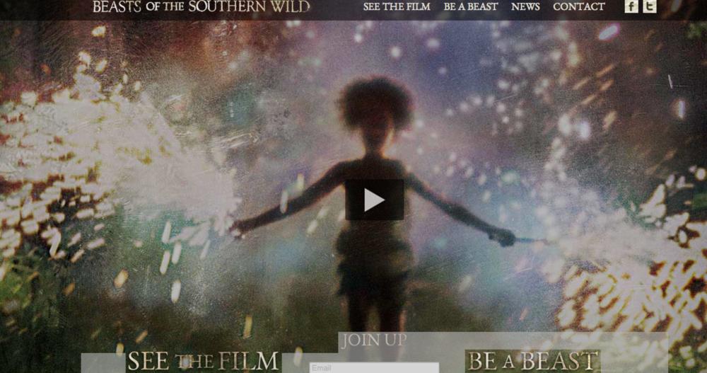 Screen Shot 2012-07-10 at 8.27.03 AM