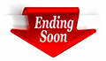 ending-soon-small