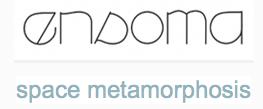 space_metamorphosis